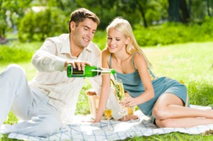 First date ideas, first date tips, proven first date tips
