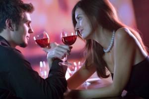 first date ideas, first date tips