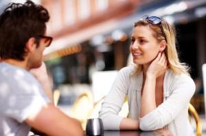 first date tips, first date ideas