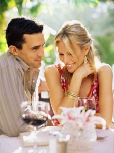 over 50 first date ideas
