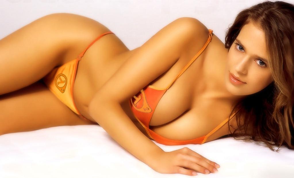 Hot_girl