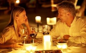 Cool First Date Ideas